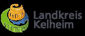Kehlheim_Logo