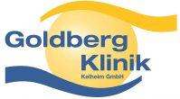 logo_goldbergklini_klein