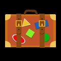 luggage-3857336_1920
